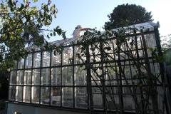130_greenhouse_20140906_13