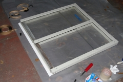 226_greenhouse_window_repair_20140927_42