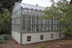 275_greenhouse_20140928_07
