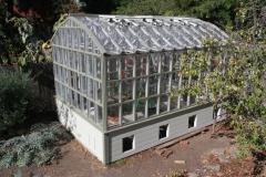 320_greenhouse_20141006_02