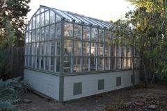 370_greenhouse_20141011_24
